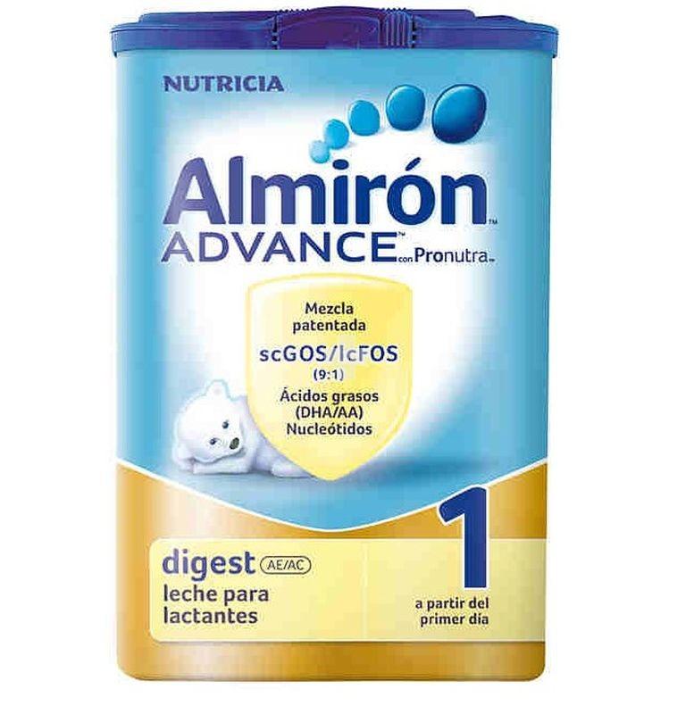 Almiron advance digest AE/AC 1-800 g