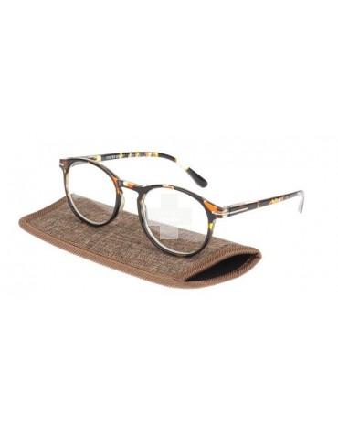 Gafas Jay, para la presbicia, vista cansada y lectura