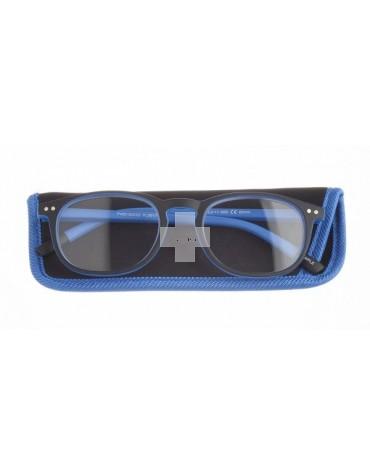 Gafas Gio, para la presbicia, vista cansada y lectura