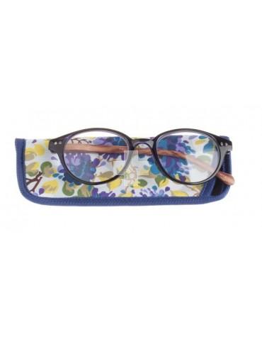 Gafas Zinnia, para la presbicia, vista cansada y lectura