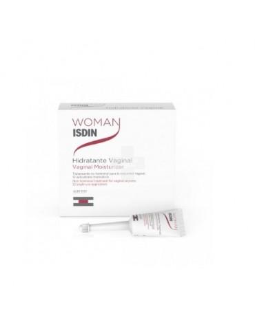 Velastisa intim Hidratante V.G. 12 monodosis de 6 ml