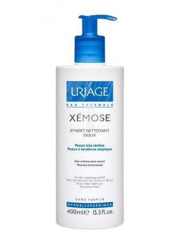 Xemose Syndet 400 ml
