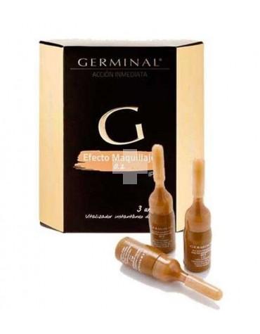 Germinal Acción Inmediata Efecto Maquillaje 0.1