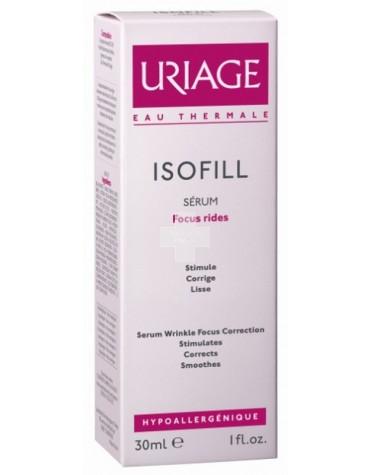 ISOFILL SERUM 30 ML
