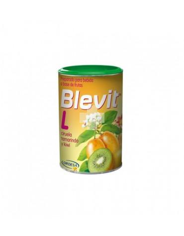 Blevit Laxante 150 g