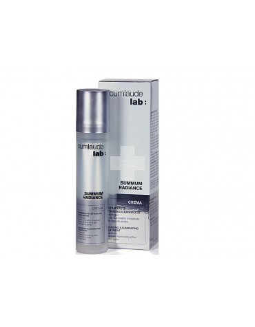 Summum radiance crema 40 ml