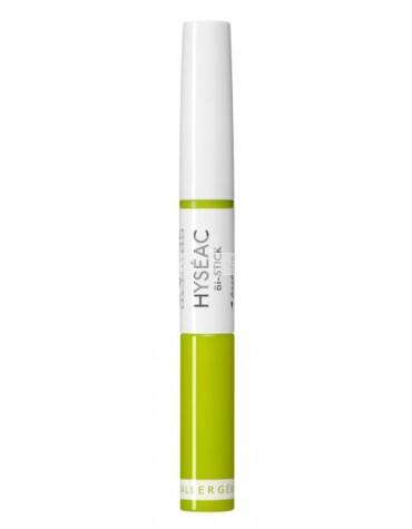 URIAGE HYSEAC BI-STICK LOC 1G