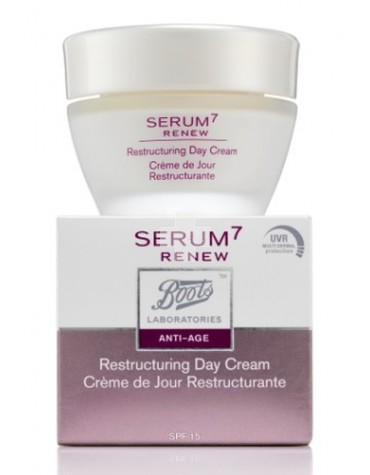 SERUM7RENEW ANTI AGE CREMA R