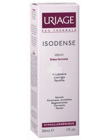 ISODENSE SERUM 30 ML