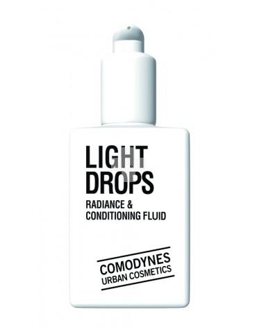 COMODYNES LIGHT DROPS CREMA ILUMINADORA