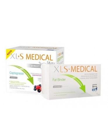 XL S Medical Direct Captagrasas Sticks