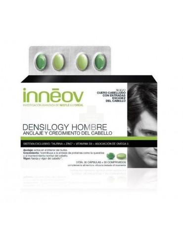 Inneov Densilogy Men