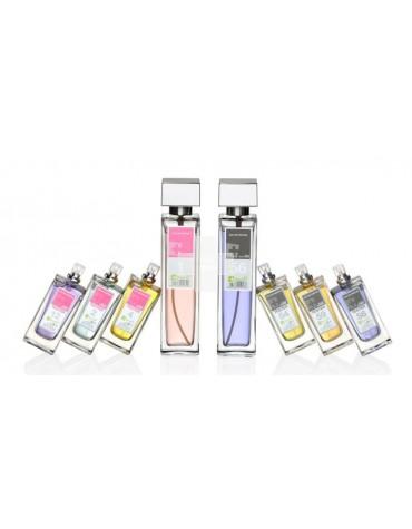 Perfume Iap Pharma para mujer Nº 21 150 ml