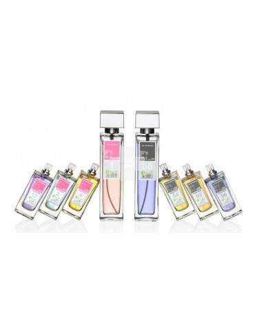 Perfume Iap Pharma para mujer Nº 25 150 ml