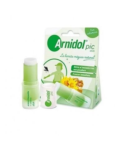 Arnidol Pic Roll on 30 ml