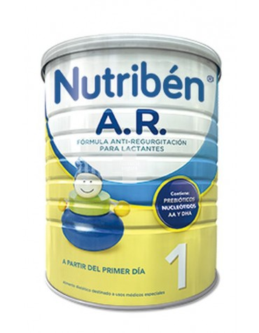 Nutriben AR1 800 g