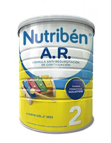 Nutriben AR2 800 g