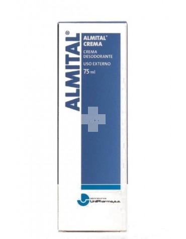 ALMITAL NEO CREMA 75ML