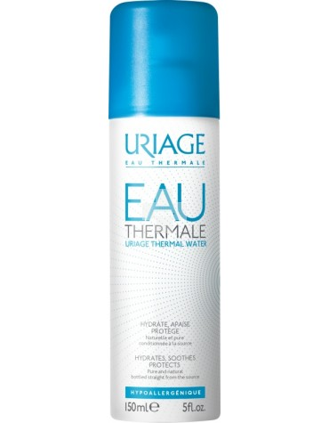 Uriage Agua Thermal 150 ml