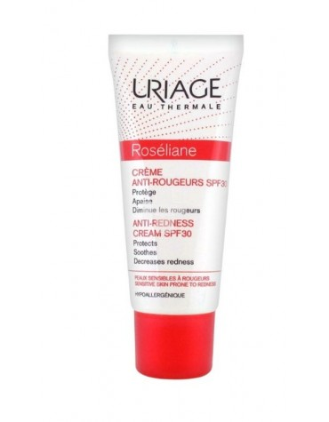 Uriage Crema Anti-Rojeces SPF30 40 ml