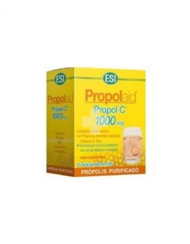 Propolaid Propol 1000 C