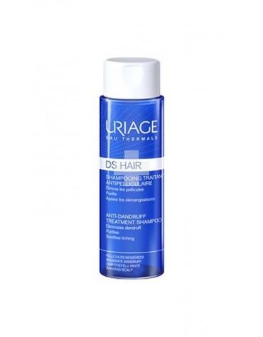 DS Hair Champú Tratamiento Anticaspa 200 ml
