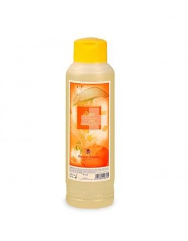 Agua Fresca de Baño Flor de naranjo 750 ml