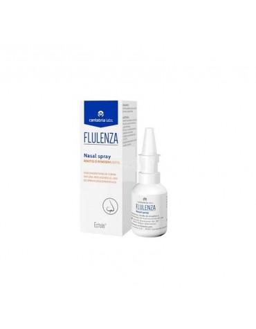 Flulenza Spray nasal 20 ml
