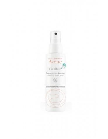 Avene Cicalfate Spray Secante Calmante 100 ml