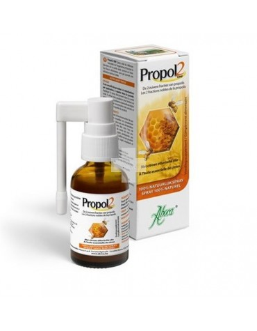 PROPOL PUR SPRAY