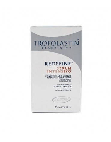 Trofolastin Redefine Sérum 50 ml anti-envejecimiento