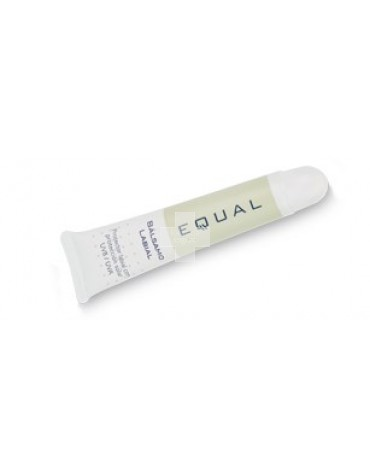 EQUAL BALSAMO LABIAL 15 ML LCO PHARM