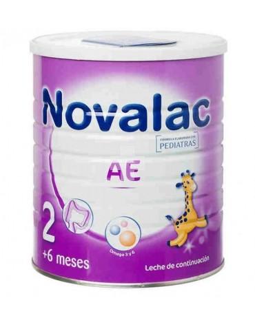 Novalac AE2  800 g