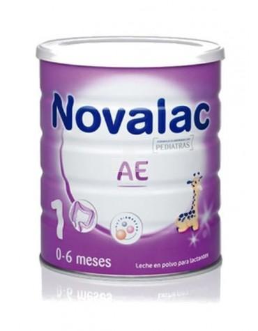 Novalac AE1 800g