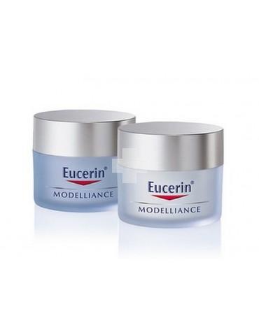 EUCERIN MODELLIANCE NOCHE 50ML