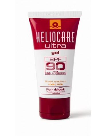 Heliocare Ultra 90 Gel 50 ml