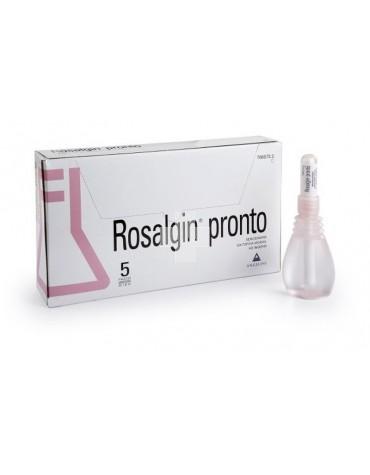 ROSALGIN PRONTO SOLUC 5X140 NL