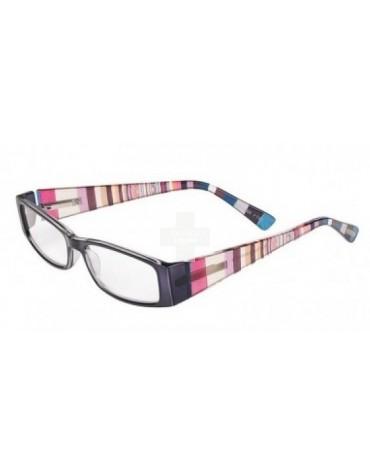 Gafas Adrama, para la presbicia, vista cansada y lectura