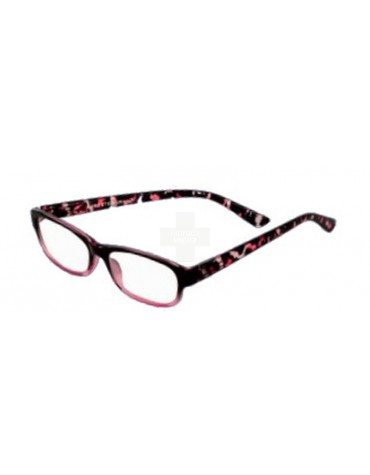 Gafas Beatrice, para la presbicia, vista cansada y lectura