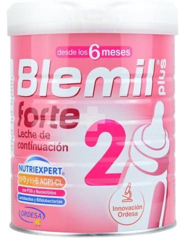 BLEMIL 2 PLUS FORTE 800 G