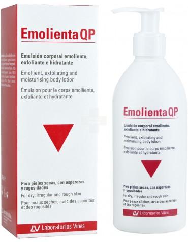 Emolienta QP 300 ml