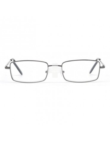 Gafas Nordicvision Eslov +3.50, para la presbicia, lectura y vista cansada