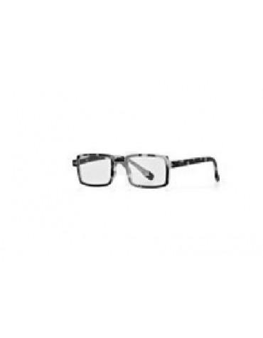 Gafas Nordicvision Filipstad +2.50, para la presbicia, lectura y vista cansada