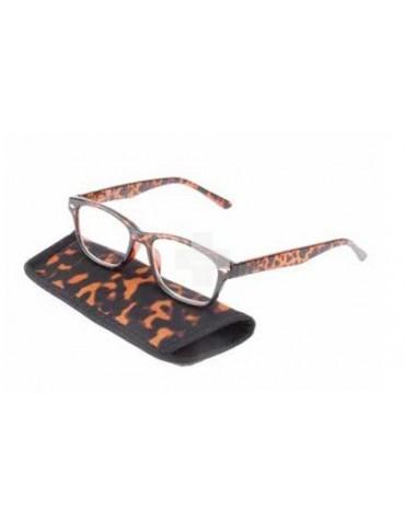 Gafas Jolee, para la presbicia, vista cansada y lectura