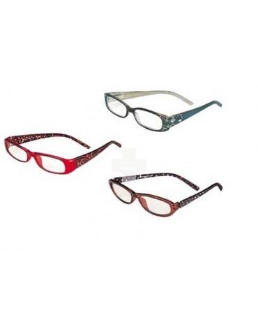 Gafas Kallie, para la presbicia, vista cansada y lectura