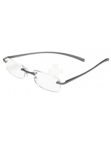 Gafas Le Carre, para la presbicia, vista cansada y lectura