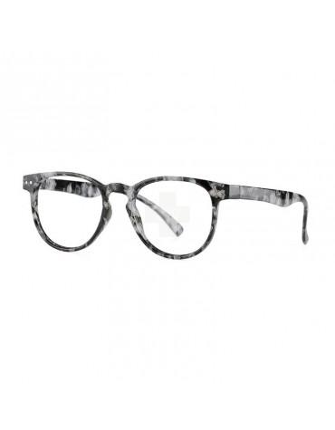Gafas Nordicvision Lindesberg +1.50, para la presbicia, lectura y vista cansada