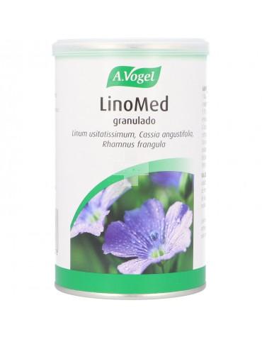 LinoMed Granulado