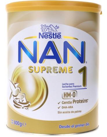 Nan 1 Supreme 800 g