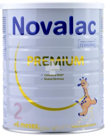 Novalac Premium 2 (800 g)